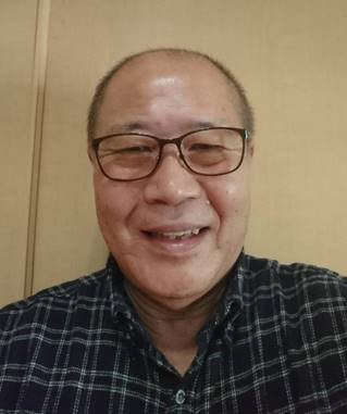 ガイド紹介、平畠さん